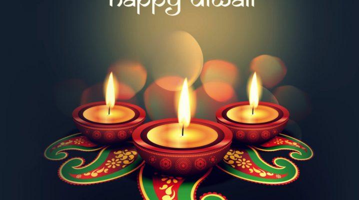 Diwali Images 2021