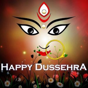 Dussehra 2023
