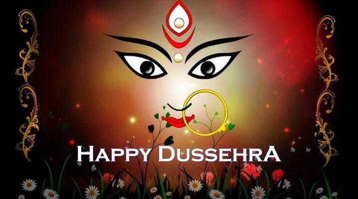 Dussehra 2024