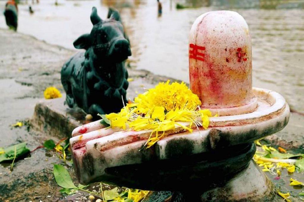Maha Shivratri 2021 Images